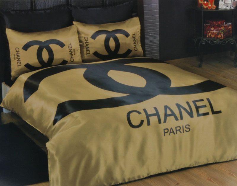 Parure De Lit Chanel Élégant Dany Rimbert Danyrimbert On Pinterest