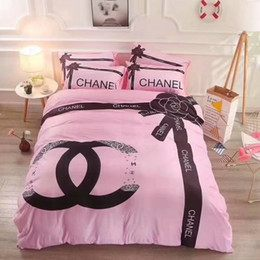 Parure De Lit Chanel Frais Promotion Bed Sheet Design