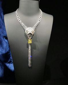 Parure De Lit Chanel Joli Лучших изображений доски Chanel Joaillerie 1587 в 2019 г
