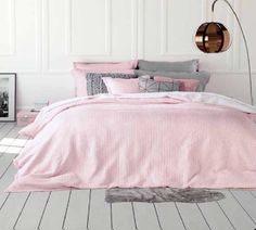 Parure De Lit Chanel Le Luxe 150 Meilleures Images Du Tableau Bedroom