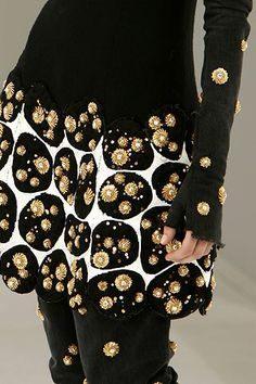 Parure De Lit Chanel Le Luxe 5124 Best Luxu Chanel Vip Images On Pinterest