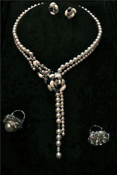 49 Frais Parure De Lit Chanel Images