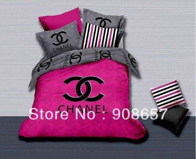 Parure De Lit Chanel Luxe épinglé Par Emma Mcmahon Sur Parure De Lit Pinterest