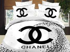 Parure De Lit Chanel Meilleur De 84 Best Cc for Pc Images