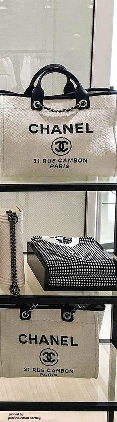 Parure De Lit Chanel Nouveau 5124 Best Luxu Chanel Vip Images On Pinterest