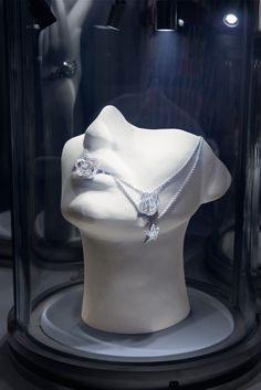 Parure De Lit Chanel Nouveau Лучших изображений доски Chanel Joaillerie 1587 в 2019 г