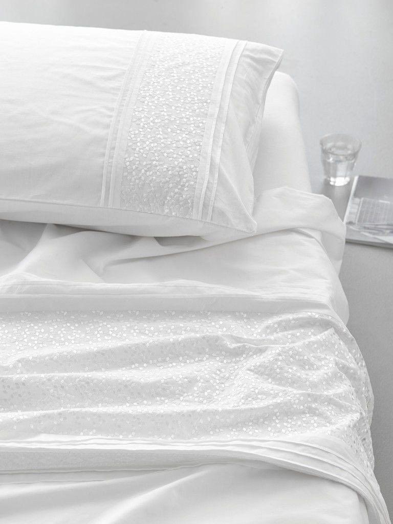 Parure De Lit Chat Joli Tete De Lit Blanche 160 Unique Linge De Lit Blanc 25 Od Ah16