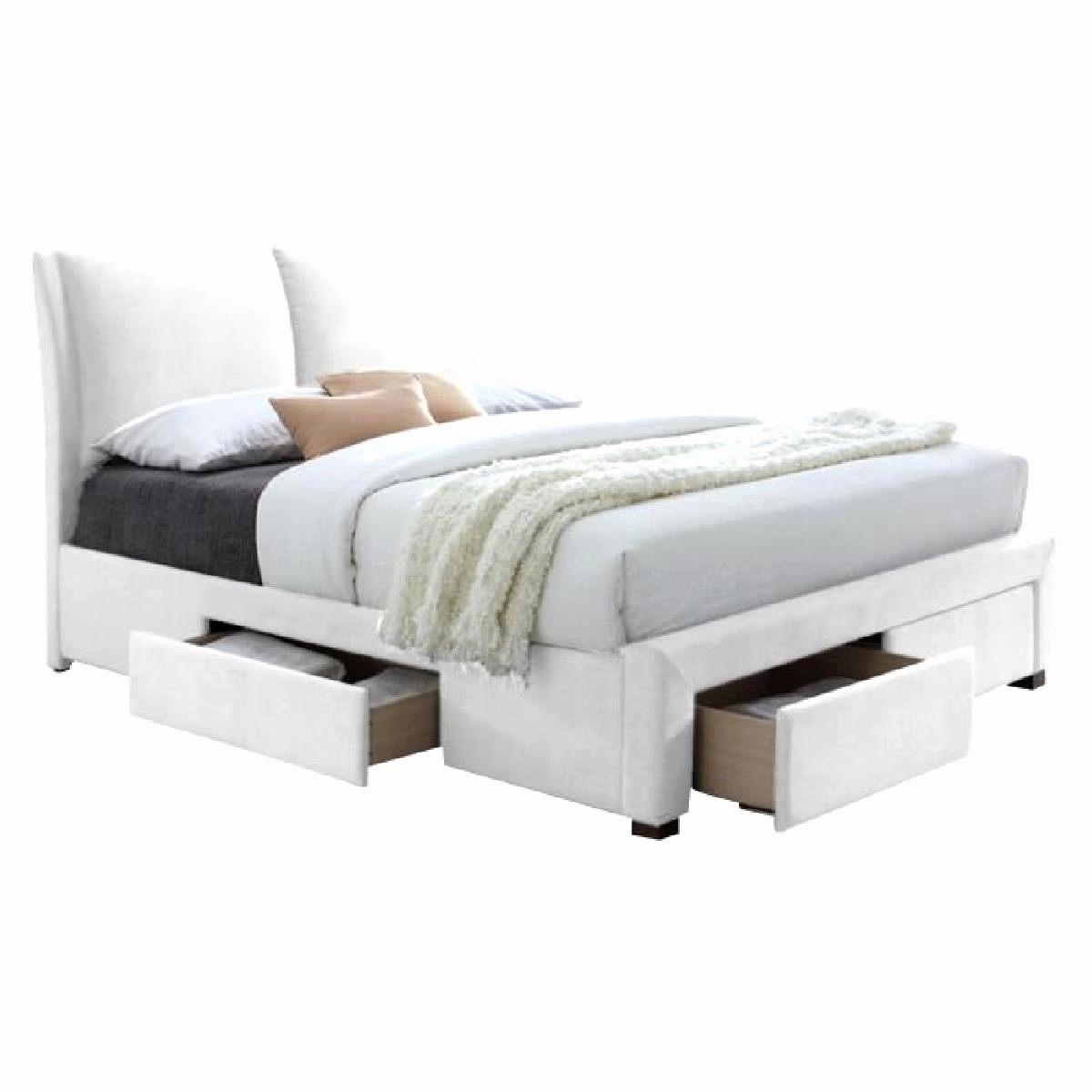 Parure De Lit Chat Magnifique Couette Pour Lit 160—200 Ikea Unique Parure De Lit Chat Free Parure