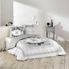 Parure De Lit Chic De Luxe Лучших изображений доски Sleep Dress 36