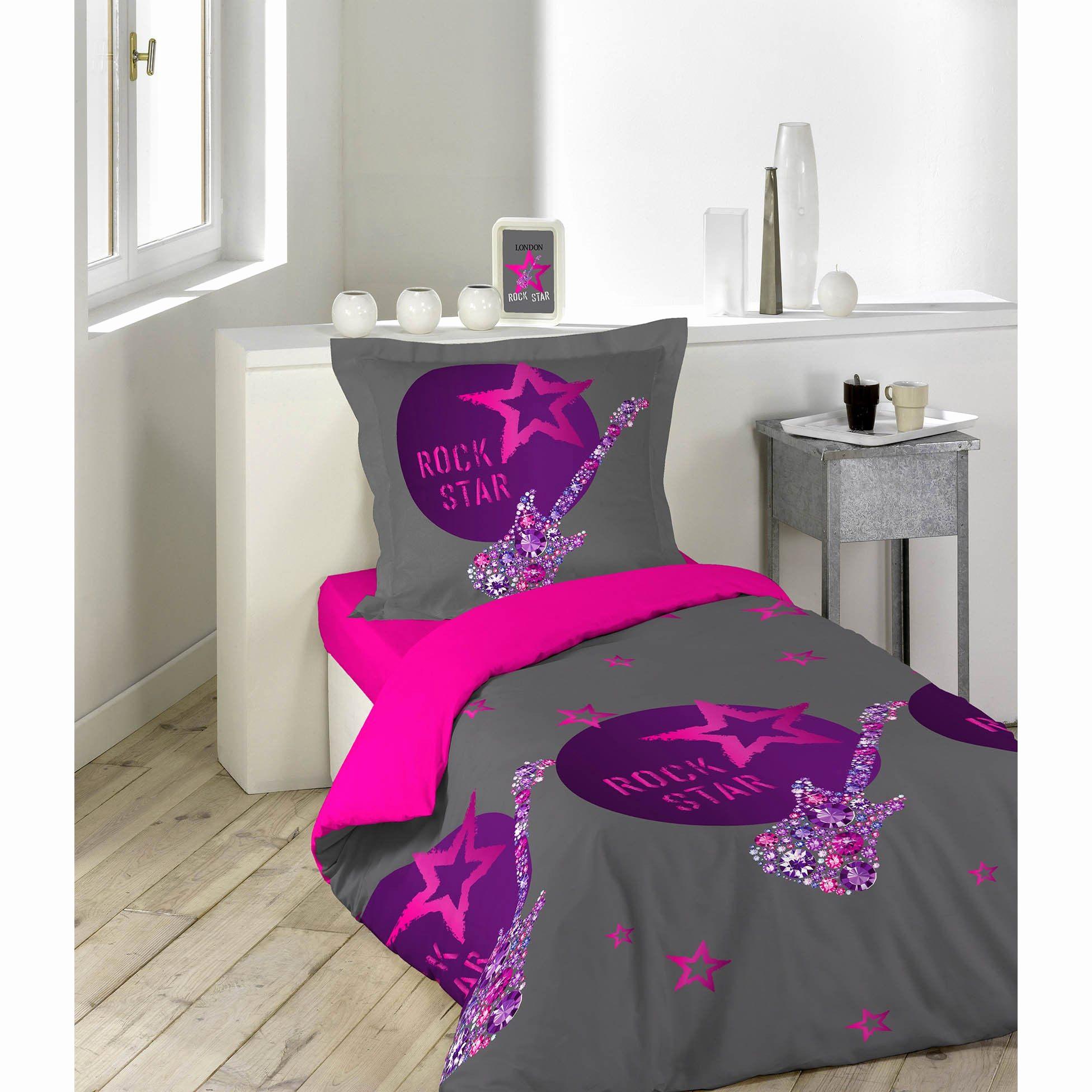 Parure De Lit Chic De Luxe Parure De Lit Design Chic Génial Linge De Lit Chic Housse De Couette