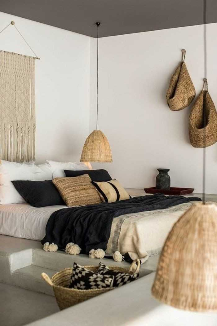 Parure De Lit Cocooning Bel Linge De Lit Cocooning 20 Incroyable Deco Chambre Beige Galerie