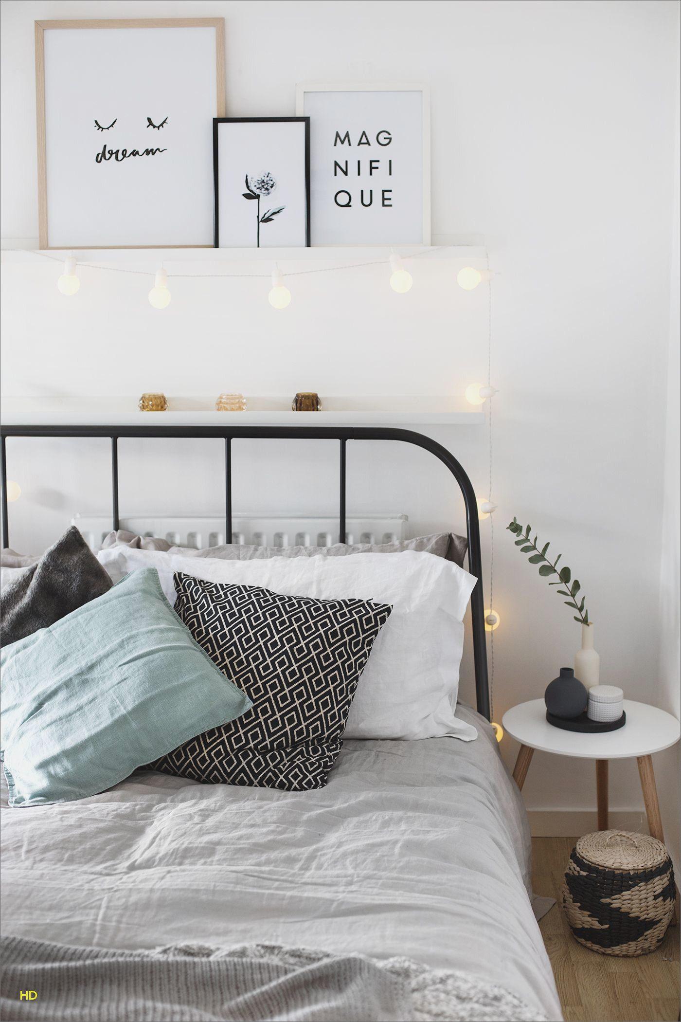 Parure De Lit Cocooning Impressionnant Linge De Lit Cocooning 16 Fresh Chambre Cocooning Ikea Deco Chambre
