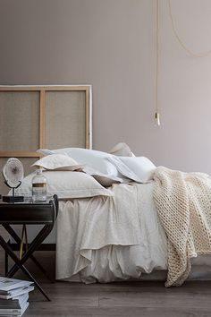Parure De Lit Cocooning Joli 82 Meilleures Images Du Tableau Ambiance Cocooning
