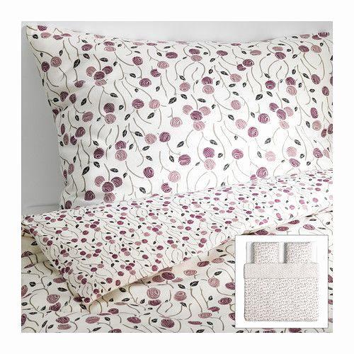 Parure De Lit Complete Beau Ikea Housse De Couette 260—240 Luxe Couette De Lit Ikea Best Lit