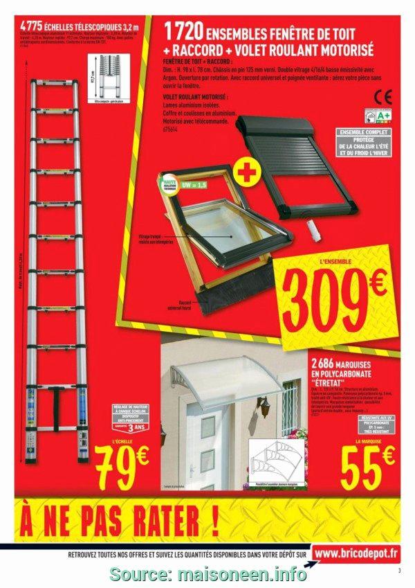 Parure De Lit Complete Charmant Parure De Lit Design Luxe Parure De Lit 2 Places Bel Wilde Wellen 0d