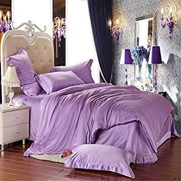 Parure De Lit Complete Génial Lotus Karen Home Textile élégant 60s Autriche Fil Tencel Parure De
