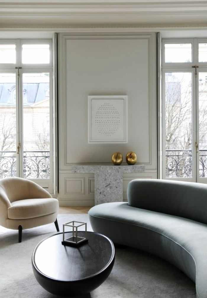 Parure De Lit Design Beau Parure De Lit Montagne Nouveau Table Basse Montagne Unique Salon