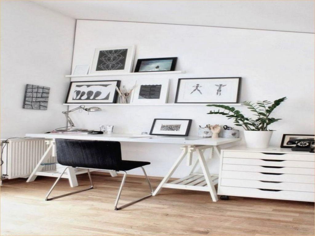 Parure De Lit Design Élégant Dimension Matelas 2 Places
