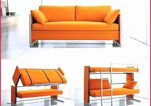 Parure De Lit Design Frais Couvre Lit Design Génial Splendidé Parure De Lit 260—240 Design D
