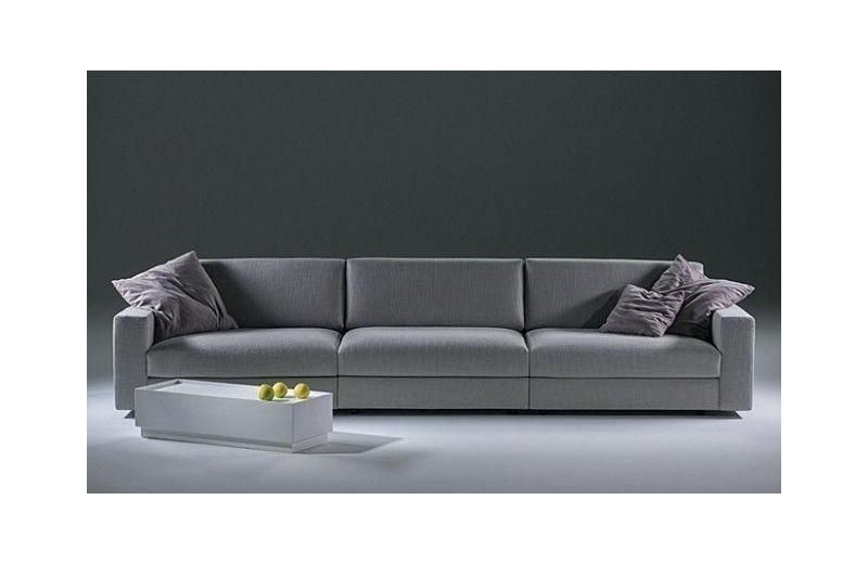 Parure De Lit Design Impressionnant Canape Convertible Innovation Cokguzel Canape Lit Banquette Daybed