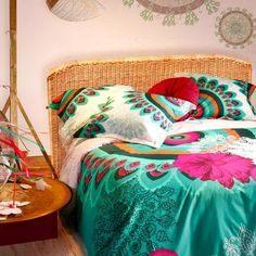 Parure De Lit Desigual Bel 10 Meilleures Images Du Tableau Home Master Room Exotique