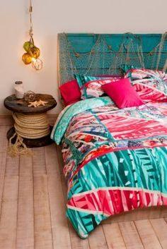 35 meilleures images du tableau Linge de lit