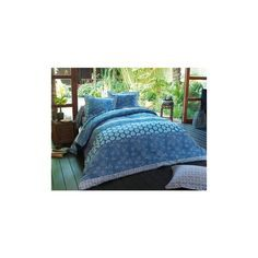 35 Best bedspreads in france Duvet covers Housse de Couette images