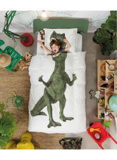 Parure De Lit Dinosaure Nouveau 132 Meilleures Images Du Tableau Juvénile Literie