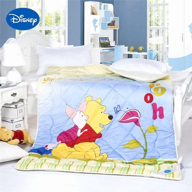 Parure De Lit Disney 220×240 Le Luxe 22 Beau Collection De Housse De Couette 220×240 Disney