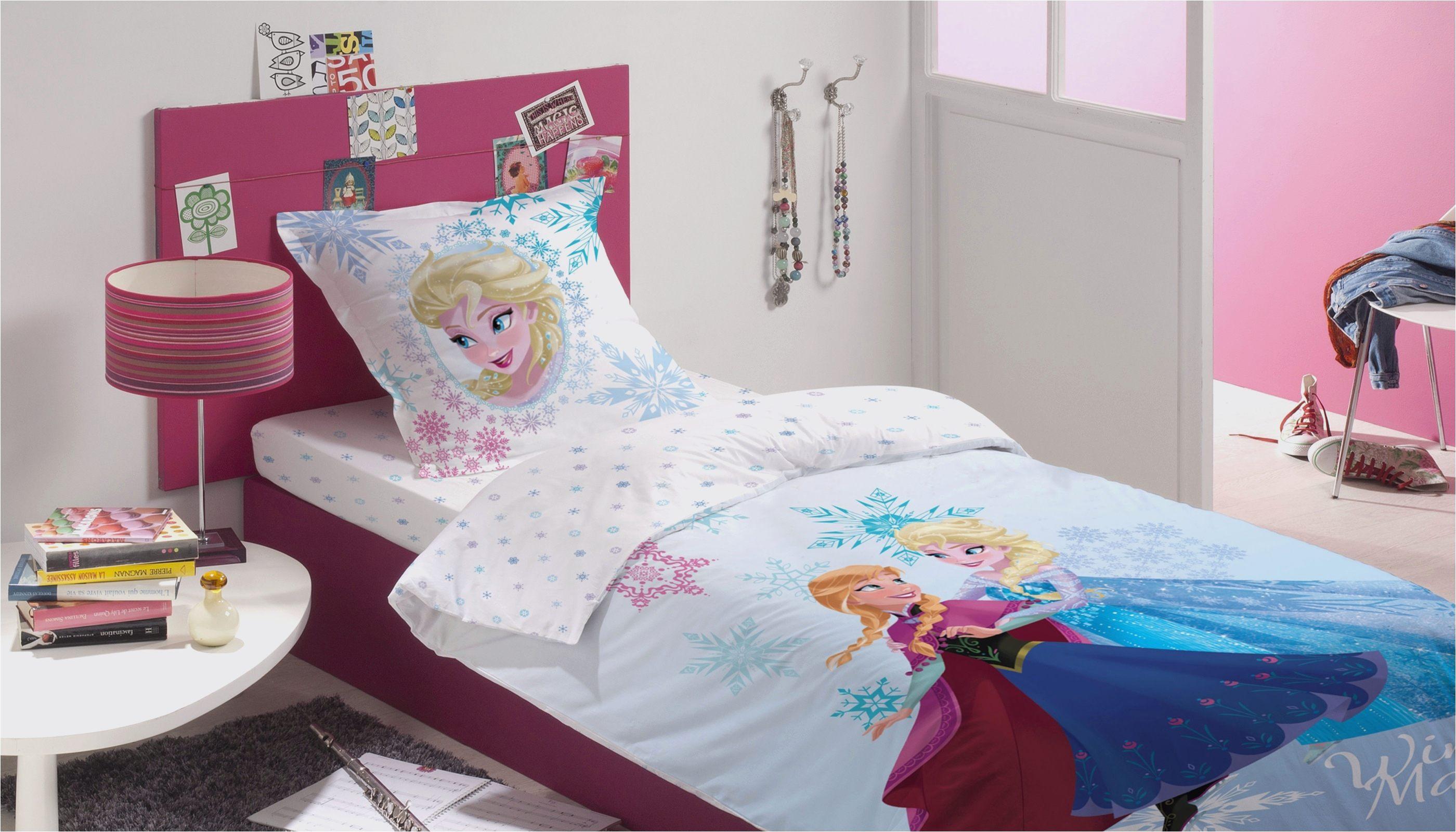 22 Beau Collection De Housse De Couette 220x240 Disney