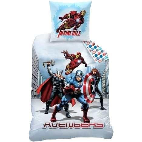 Parure De Lit Disney 220×240 Unique Parure Lit Avengers Avengers Parure Housse De Couette Coton Avengers