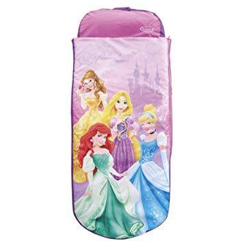 Parure De Lit Disney Adulte Beau Worlds Apart Lit Gonflable  Emporter Ready Bed Junior Disney