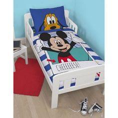 Parure De Lit Disney Adulte De Luxe 12 Best Christmas for My Girl Images