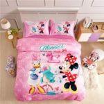 Parure De Lit Disney Adulte Douce 849 Best ♡minnie Mouse Stuff♡ Images On Pinterest