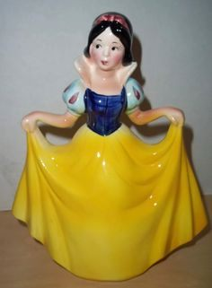 12 Best Disney figurines from the 70s have images