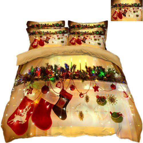Parure De Lit Disney Adulte Joli ПостеРьные принадРежности Ivarose Home Textile со скидкой из Китая