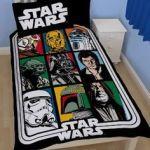 Parure De Lit Disney Adulte Nouveau 21 Meilleures Images Du Tableau Chambre Et Déco Star Wars