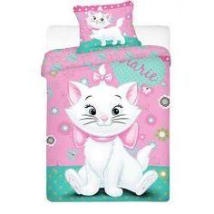 Parure De Lit Disney De Luxe 229 Best Disney Bed Products Images On Pinterest