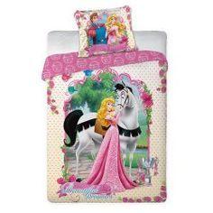 Parure De Lit Disney Douce 14 Meilleures Images Du Tableau Chambre Et Déco Princesses Disney