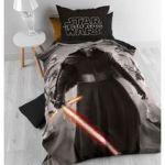 Parure De Lit Disney Élégant 21 Meilleures Images Du Tableau Chambre Et Déco Star Wars