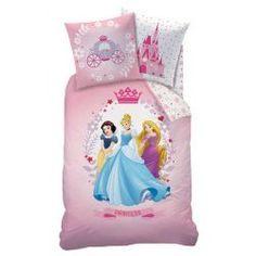 Parure De Lit Disney Inspirant 14 Meilleures Images Du Tableau Chambre Et Déco Princesses Disney