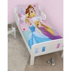 14 meilleures images du tableau Chambre et déco Princesses Disney