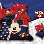 Parure De Lit Disney Magnifique épinglé Par Emma Mcmahon Sur Parure De Lit Disney