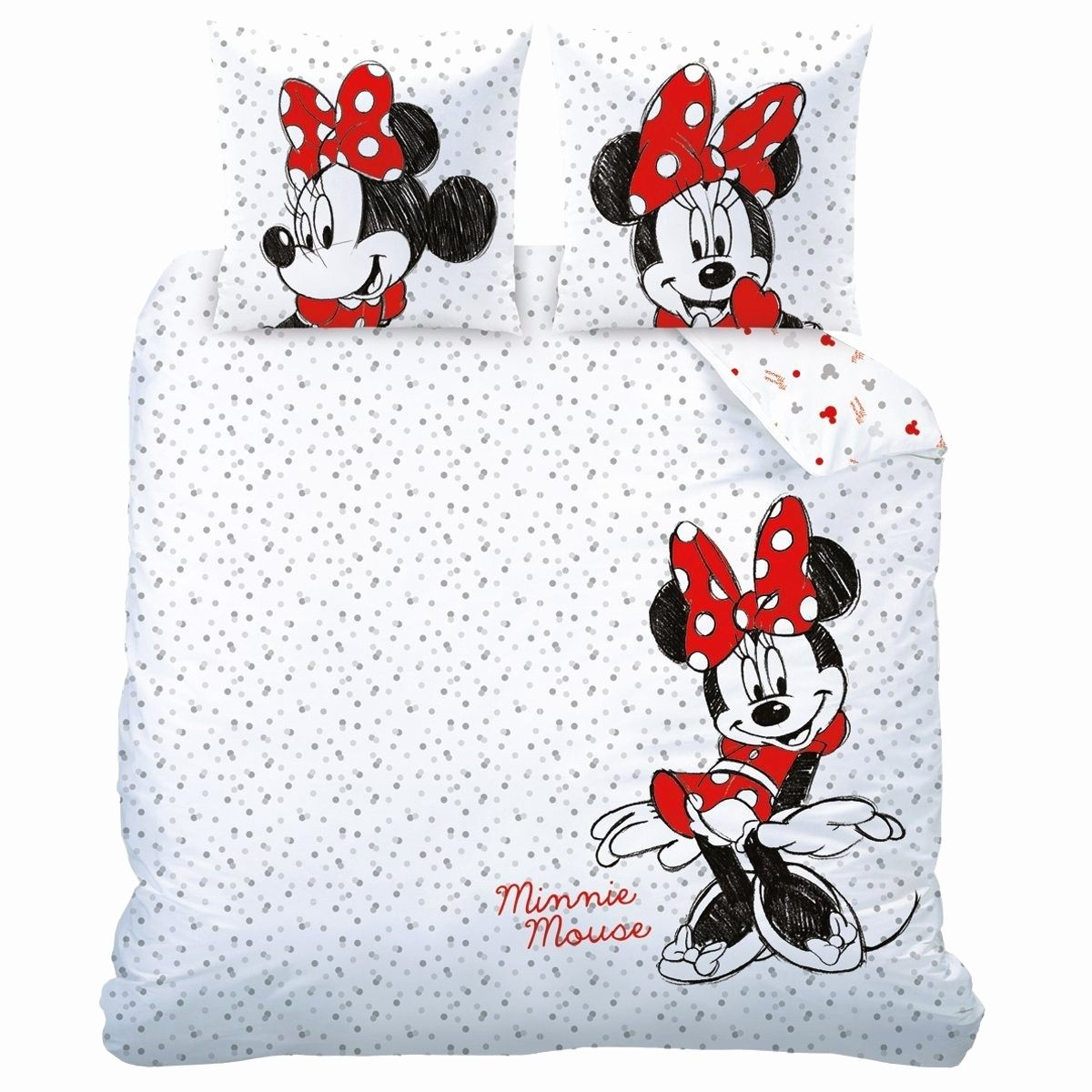 Parure De Lit Disney Meilleur De Housse De Couette Moderne Fresh Housse De Couette Moderne élégant