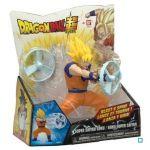 Parure De Lit Dragon Ball Z Belle Dragon Ball Sangoku
