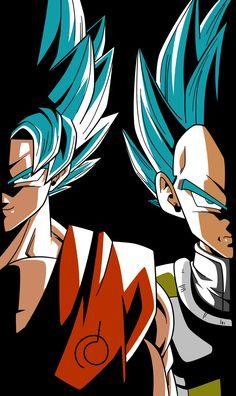 Parure De Lit Dragon Ball Z Douce 24 Best Dbz Images