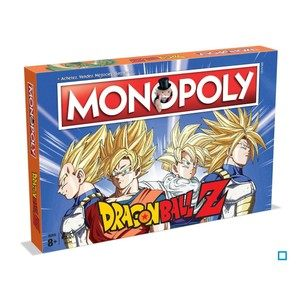 Parure De Lit Dragon Ball Z Fraîche Dragon Ball Sangoku