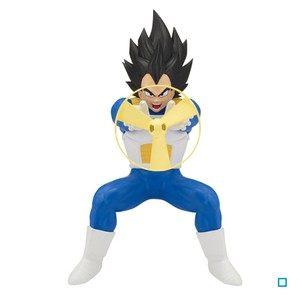 Parure De Lit Dragon Ball Z Frais Figurine Dragon En solde