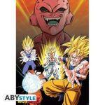 Parure De Lit Dragon Ball Z Impressionnant Dragon Ball Sangoku