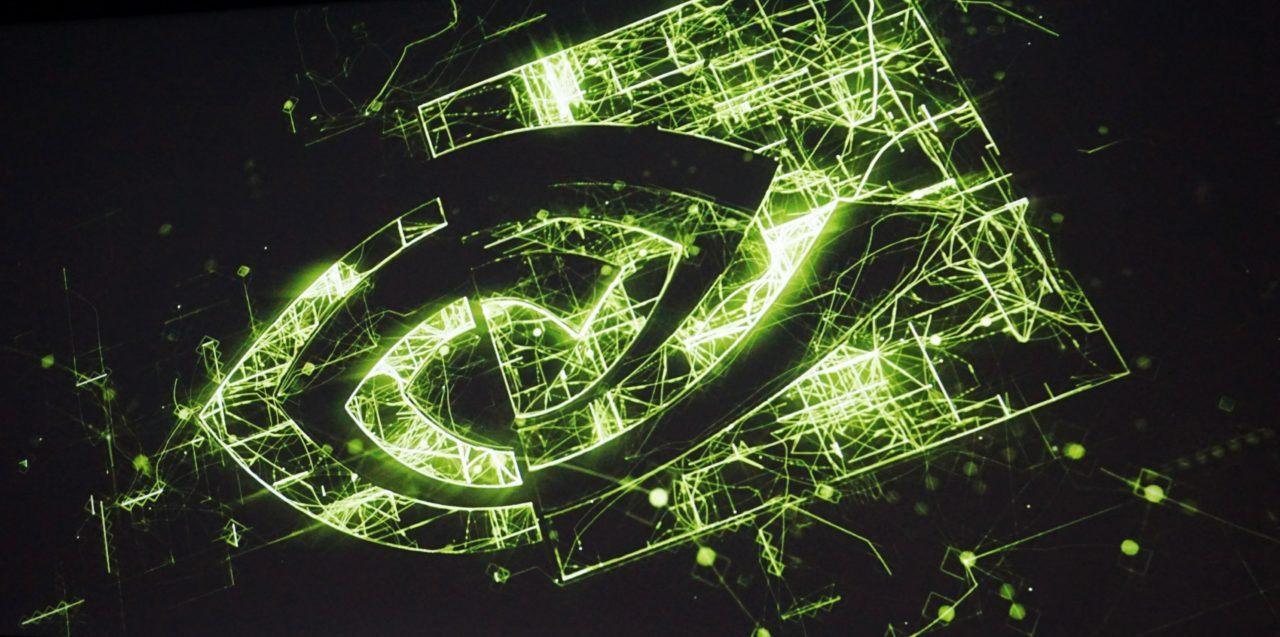 Parure De Lit Dragon Ball Z Le Luxe the Ficial Nvidia Blog